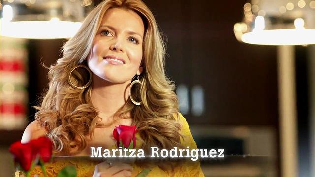 Maritza Rodriguez/მარიცა როდრიგესი - Page 7 9879f4ed29c2fc41725fca7e0f164324