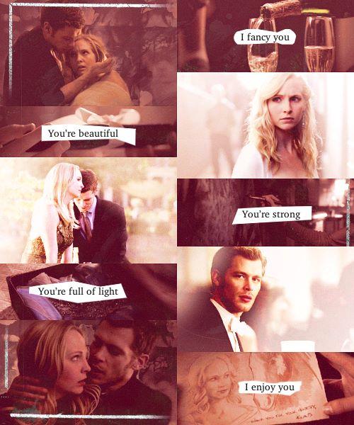 The Vampire Diaries /ვამპირის დღიურები #1 - Page 64 9b1ce524449a7039252aa69fccd0c375
