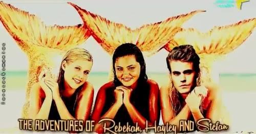 The Vampire Diaries /ვამპირის დღიურები #2 - Page 5 B7261775abd05d1f900a6492fbb5adf4