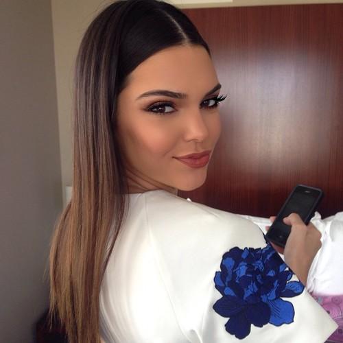 Kendall Jenner/კენდალ ჯენერი - Page 3 E4fc88a38d225cef432864f30776136a