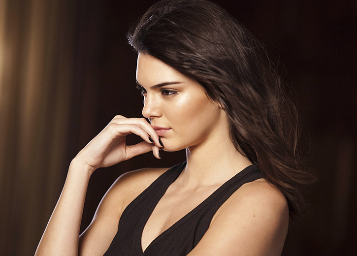 Kendall Jenner/კენდალ ჯენერი - Page 3 244930861460fdaec66b13e24c21b2bc
