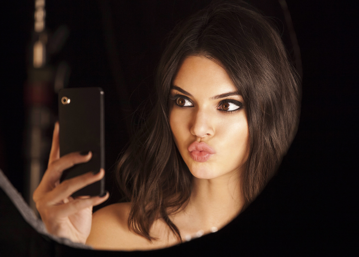 Kendall Jenner/კენდალ ჯენერი - Page 3 F9df3be08f17284116ceacb20d4aaef9