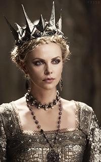 მსახიობები ,რომლებსაც დედოფლის როლი უთამაშნიათ !!! Bcdb5d66752857a02ca60c9dc2294b68