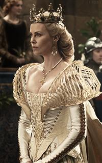 მსახიობები ,რომლებსაც დედოფლის როლი უთამაშნიათ !!! 4416147669ac896058ca165f3d7b346d