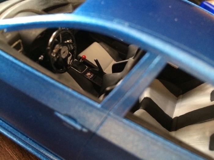 Subaru impreza WRX STI Feed7a97a226f4b6531381ed11122713