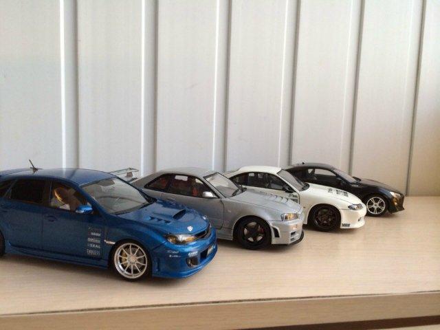Subaru impreza WRX STI 11ae0e544287068d04ae78040791373b