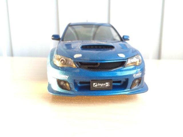 Subaru impreza WRX STI 25a129de24a2ad6f268b2c728cfdd997