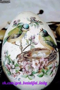 Декорирование яиц Ffbcfc20f4776bb42dad9e5ddd3a5281