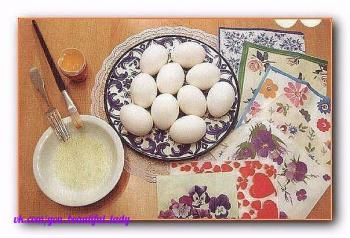 Декорирование яиц Eab098d8d45f80a6f470ef91c4d543ac