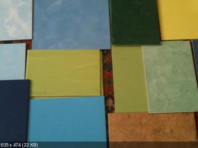 Все про мозаику 66afe9860e306990574736a7b4a80629