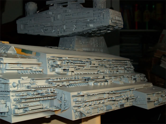 Star Destroyer de L'Empire Contre-Attaque 8ft282