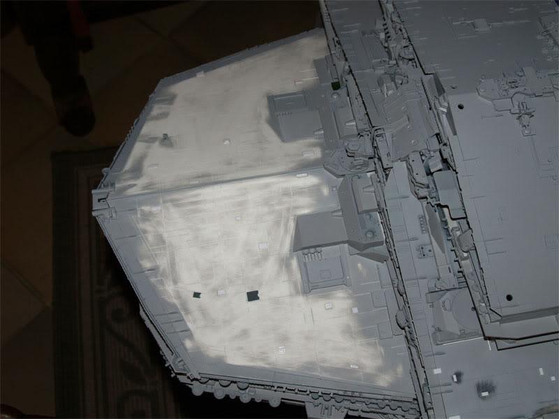 Star Destroyer de L'Empire Contre-Attaque 8ft294