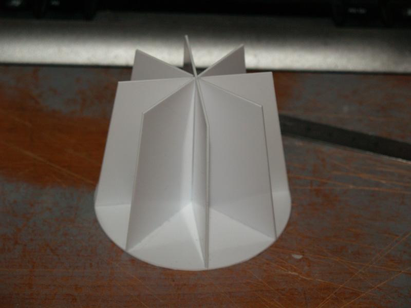 construction d'un cone 8ft402_zps926043fd