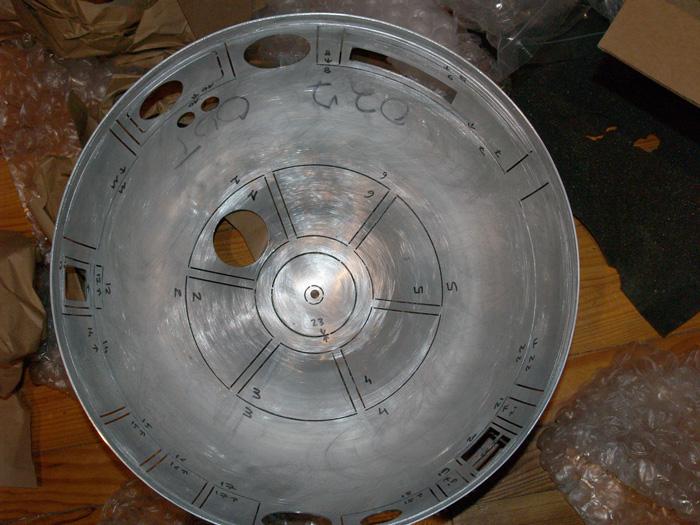 1:1 R2-T0 / R2-G2 Astromech droid Astromech54_zps900c9ead