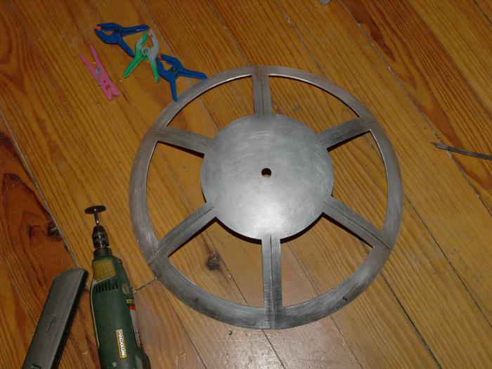 1:1 R2-T0 / R2-G2 Astromech droid Astromech55_zpsb1dfc8c8