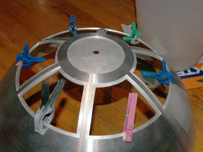 1:1 R2-T0 / R2-G2 Astromech droid Astromech56_zps3758fa51