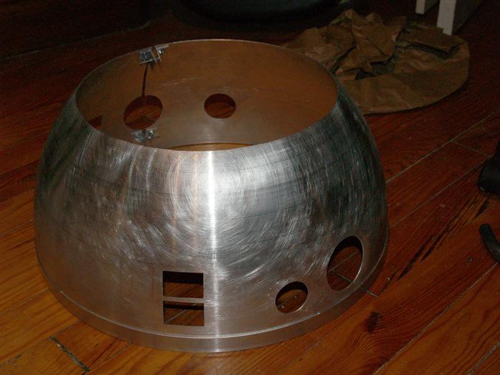 1:1 R2-T0 / R2-G2 Astromech droid Astromech57_zps43dcd435
