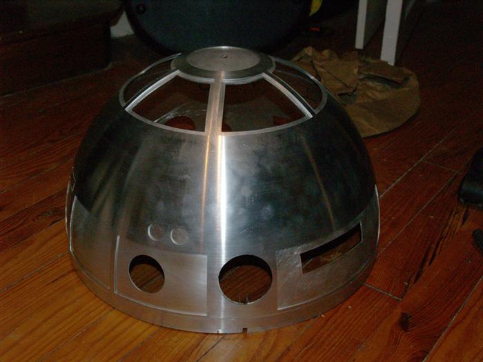 1:1 R2-T0 / R2-G2 Astromech droid Astromech60_zps851eba30