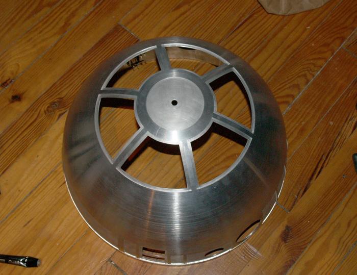 1:1 R2-T0 / R2-G2 Astromech droid Astromech62_zps802c6fd8