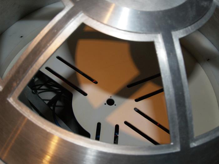 1:1 R2-T0 / R2-G2 Astromech droid Astromech64_zpsc79d8f83