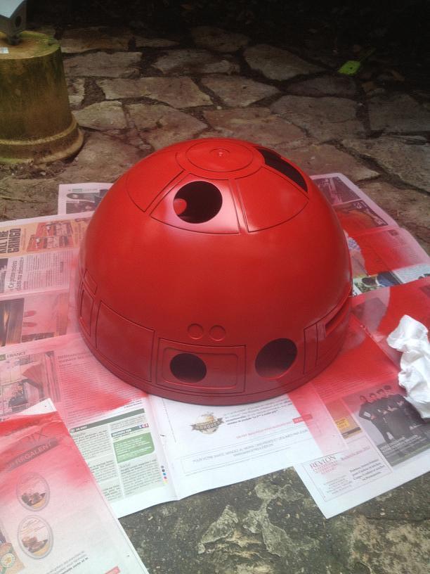 1:1 R2-T0 / R2-G2 Astromech droid R2a6_3_zpsa01d5fc1