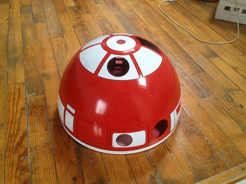 1:1 R2-T0 / R2-G2 Astromech droid R3-t2_4_zpsce875c48