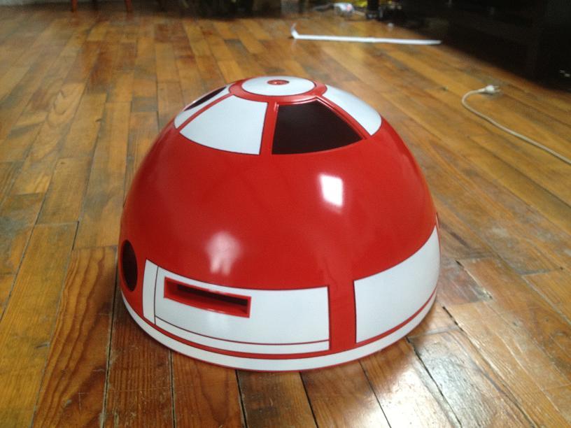 1:1 R2-T0 / R2-G2 Astromech droid R3-t6_5_zps5dc3f3a5