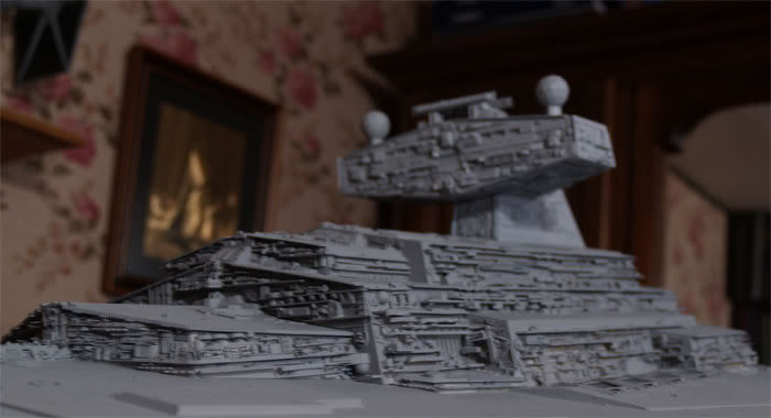 [Star Wars] Impérial Star Destroyer (updates 21/10) (Peint!) ISD212