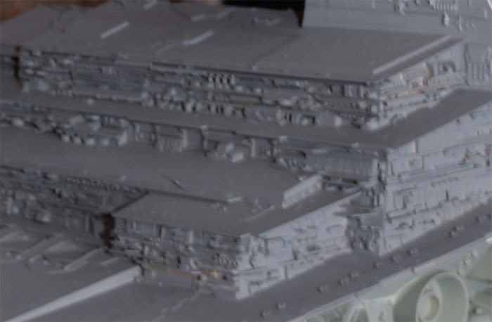 [Star Wars] Impérial Star Destroyer (updates 21/10) (Peint!) ISD216