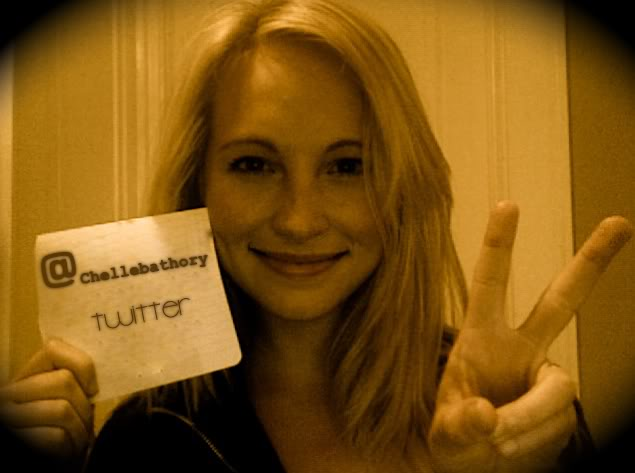 Twitter          - Página 2 Candice-accola-twittercopy