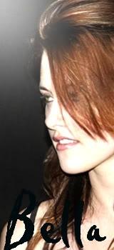 Isabella M. Cullen
