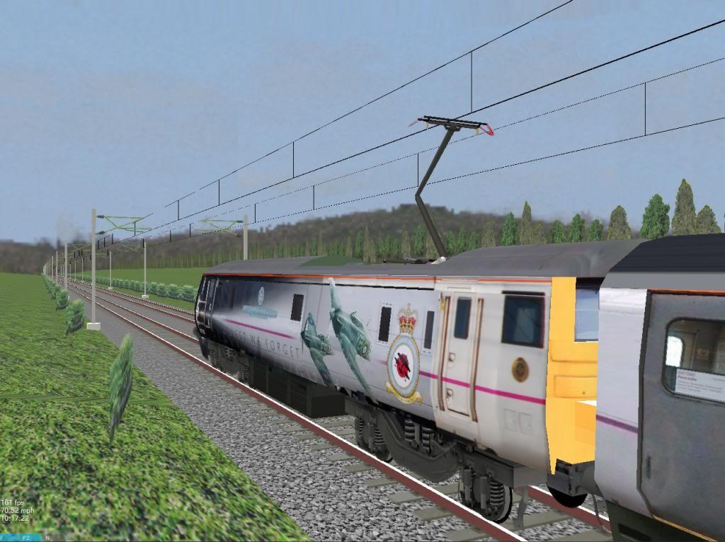 class 91 Pioneer trains Cl91External-1