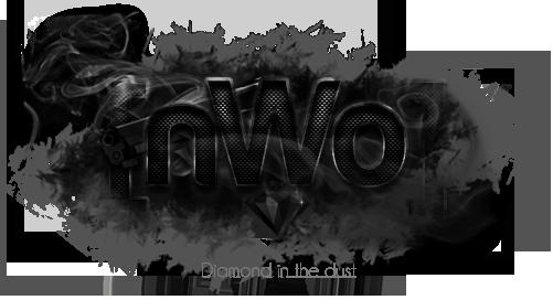 New World Order Nwobanna-1