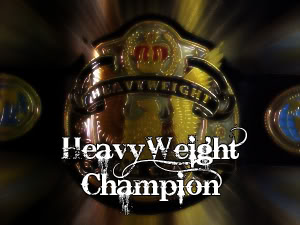 New title pictures. Heavyweight2