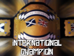 New title pictures. InternationalTitle