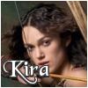 Houka's Troop Ad Kira-1