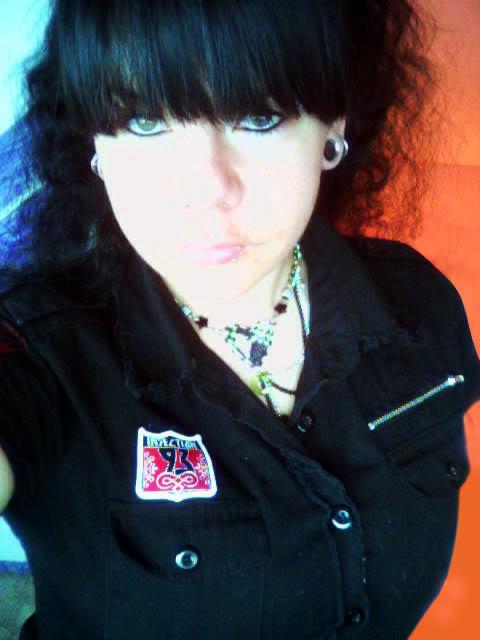 Me, Pic Heavy lol 07-12-01