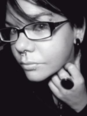 Me, Pic Heavy lol June2