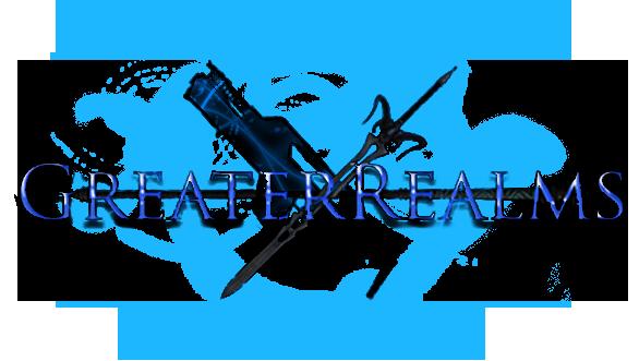 GreaterRealms: RhyDin & Beyond Grbannershort_zps455d995b