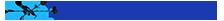 GreaterRealms: RhyDin & Beyond Tinysignaturepng_zps827bae59