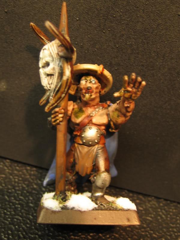 KRUG'S MARAUDERS......( PIC HEAVY ) Norse1051