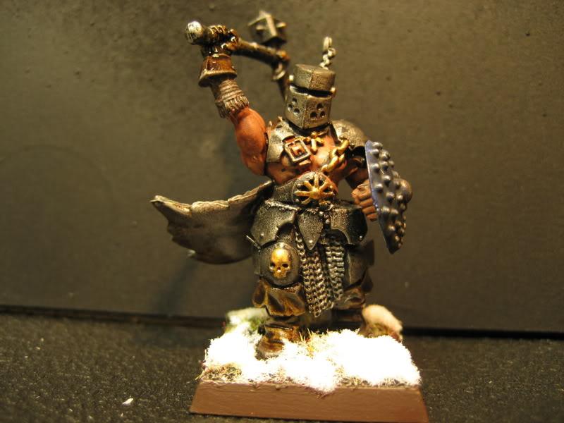 KRUG'S MARAUDERS......( PIC HEAVY ) Norse1052