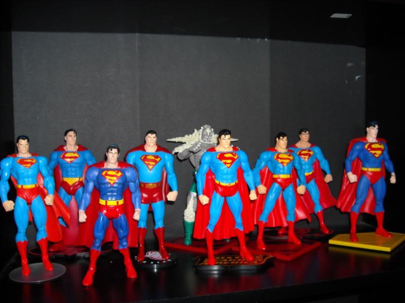 The Figures of DC Comics. DSCN0446
