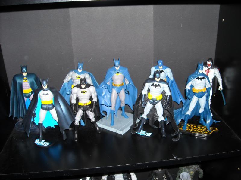 The Figures of DC Comics. DSCN0447