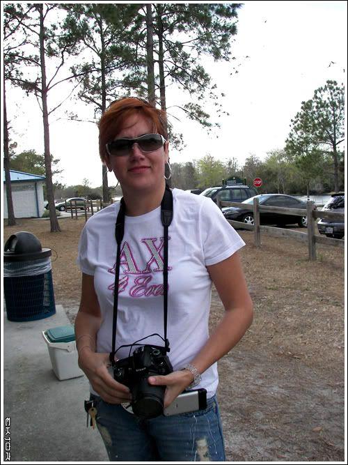 Feb 9th Photoshoot and Picnic Photos! 100_6331copy