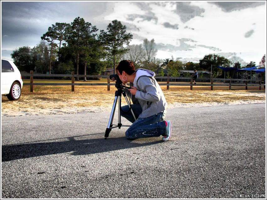 Feb 9th Photoshoot and Picnic Photos! 100B6450copy