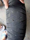 Tyre Report & Reviews Th_MetzellerME7-Teen2