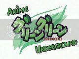 [DD]Green Green [12/12] + ovas (subs esp) por MU Th_AUGreenGreen01