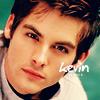 Kevin Ferrer