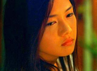 Cry-baby YUI 1_971823624l